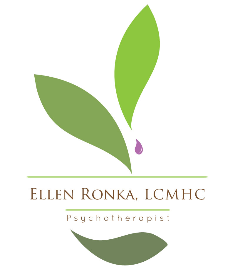 Ellen-Ronka-Logo-with-Drop-1.jpg