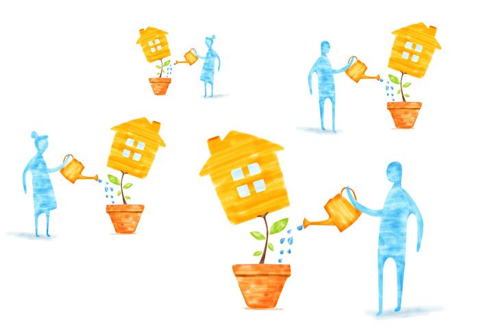 Business Growing -593313018.jpg