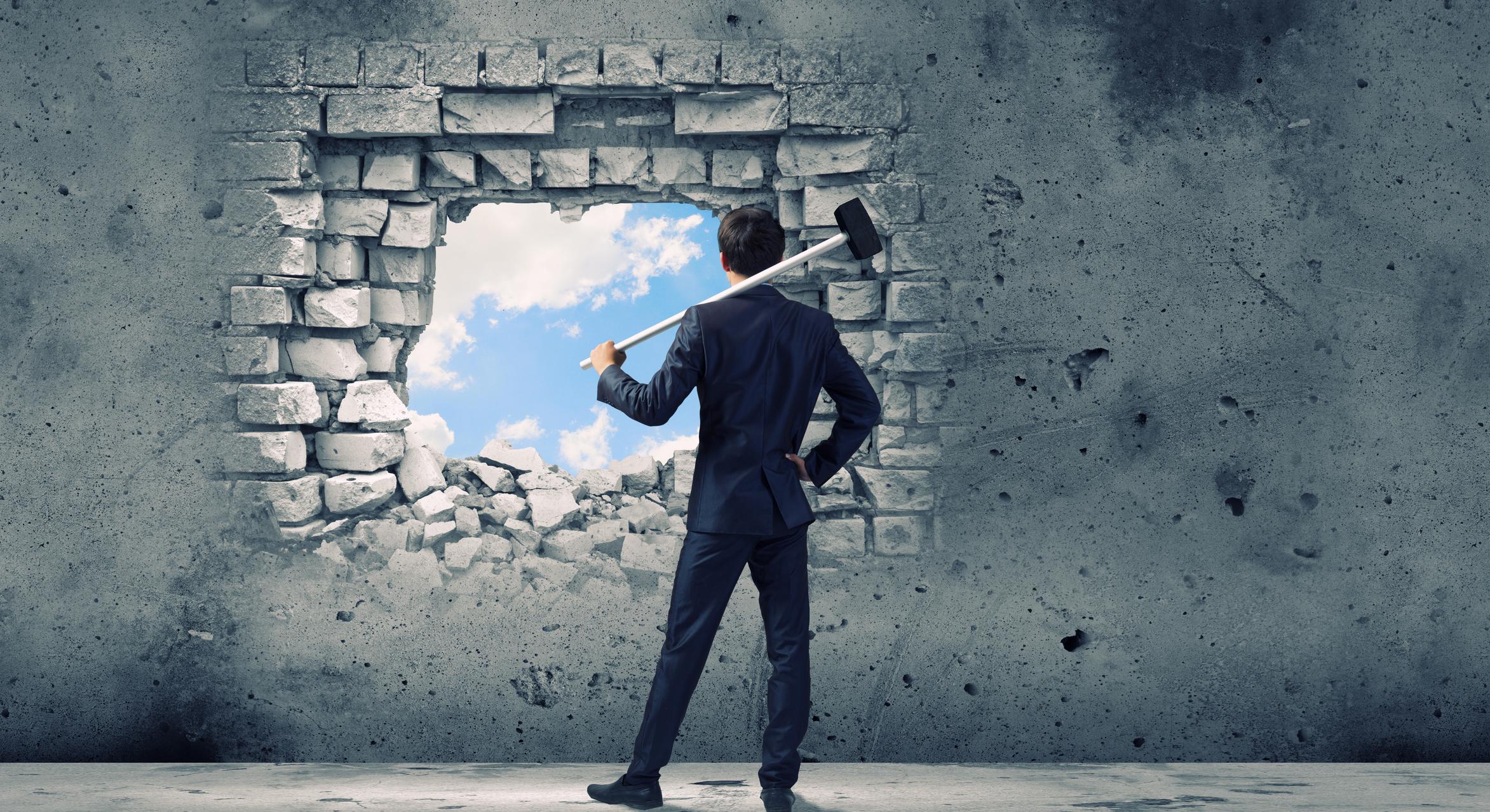 Business Challenge Lg -529558691.jpg