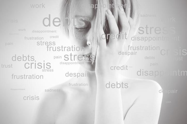 Business Stress Woman -526147876.jpg