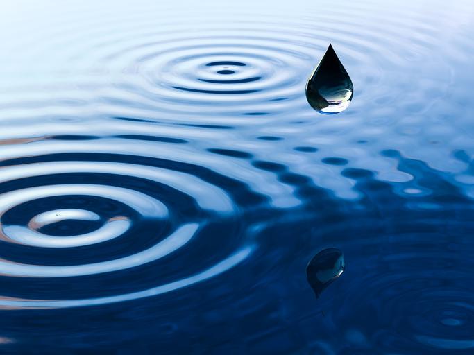Business Water ripple effect -156206631.jpg