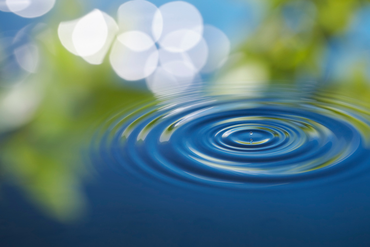 Business Water ripple effect -184292248.jpg
