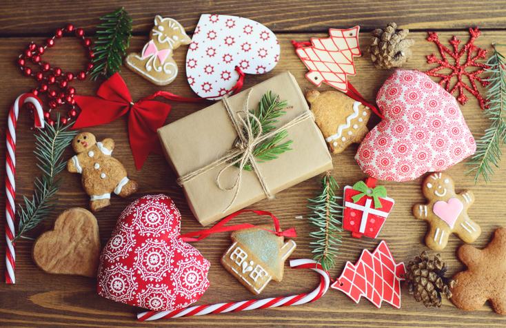 Christmas -493861520.jpg