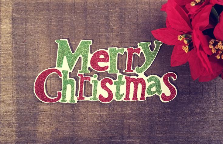 Christmas -620721056.jpg