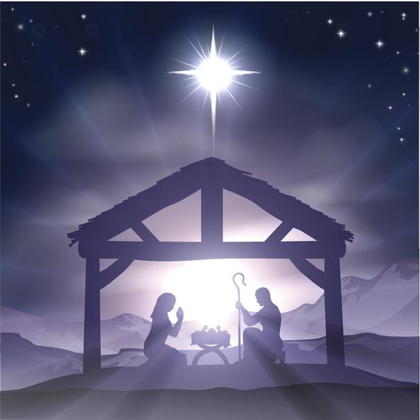 Christmas 181719009.jpg
