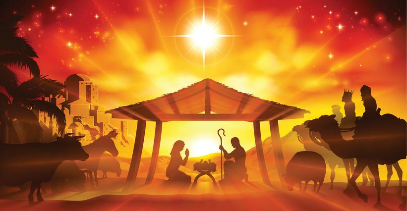 Christmas 595745820.jpg