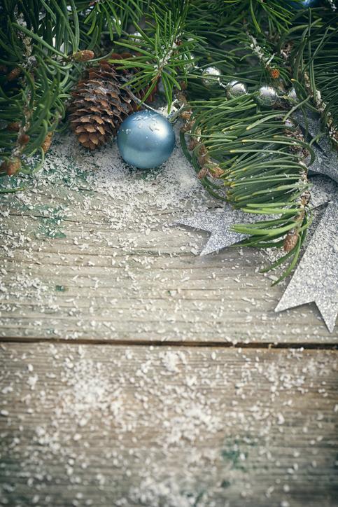 Christmas 621120914.jpg