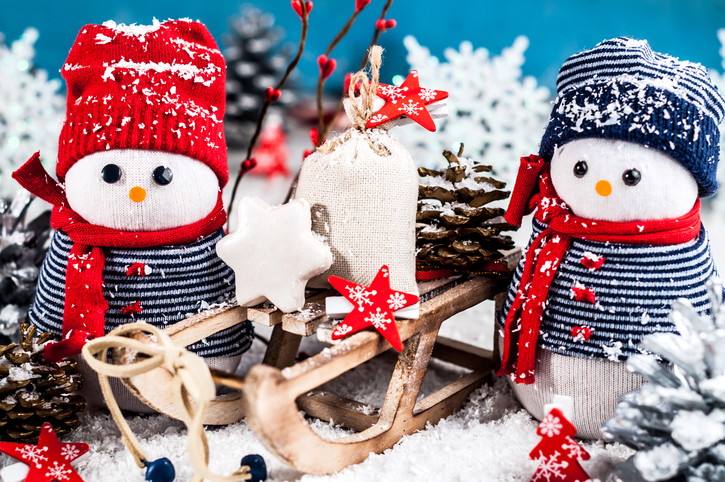 Christmas 620380880.jpg