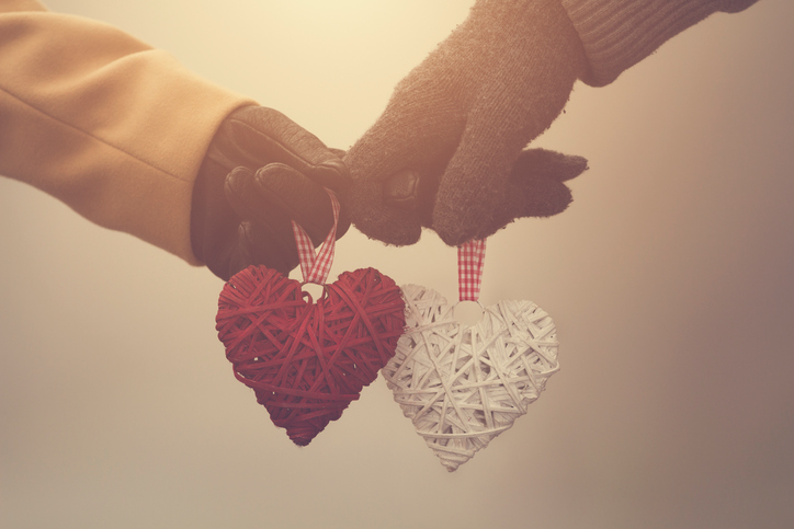 Christmas heart-501198850.jpg