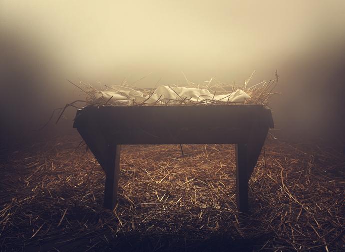 Christmas Jesus 585074222.jpg