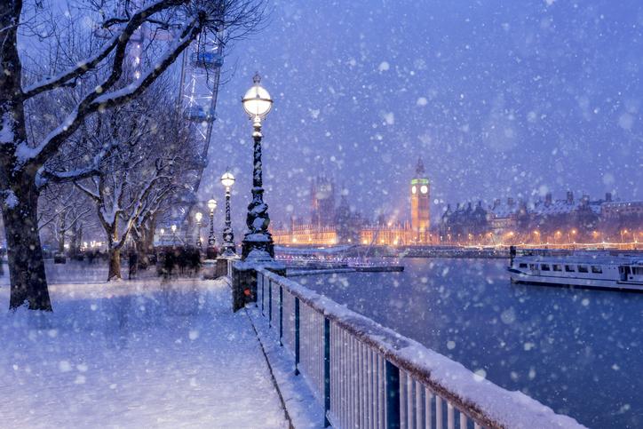 Christmas London -619639650.jpg