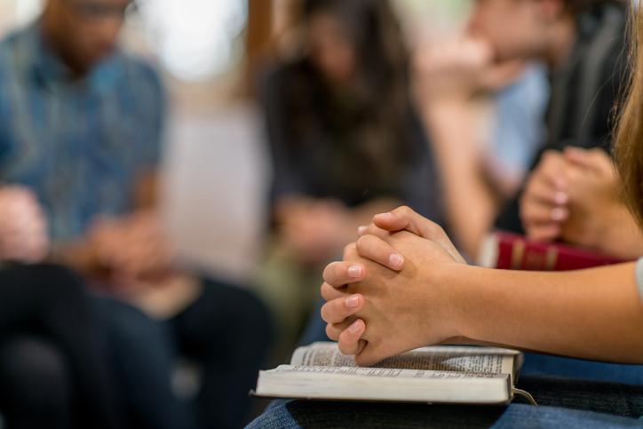 Church Prayer Meeting 461097719.jpg