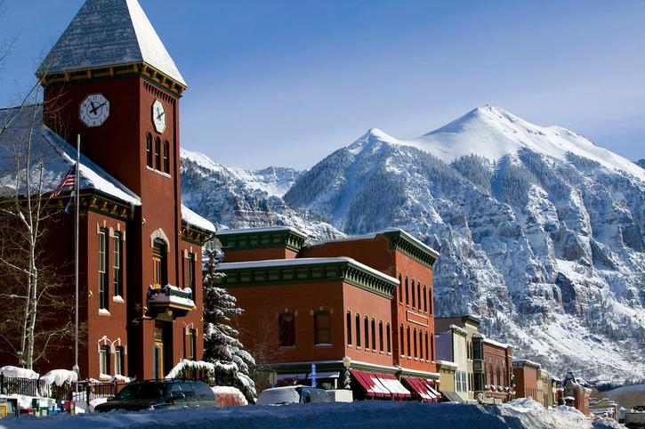 Colorado Mountains snow winter 157335517.jpg