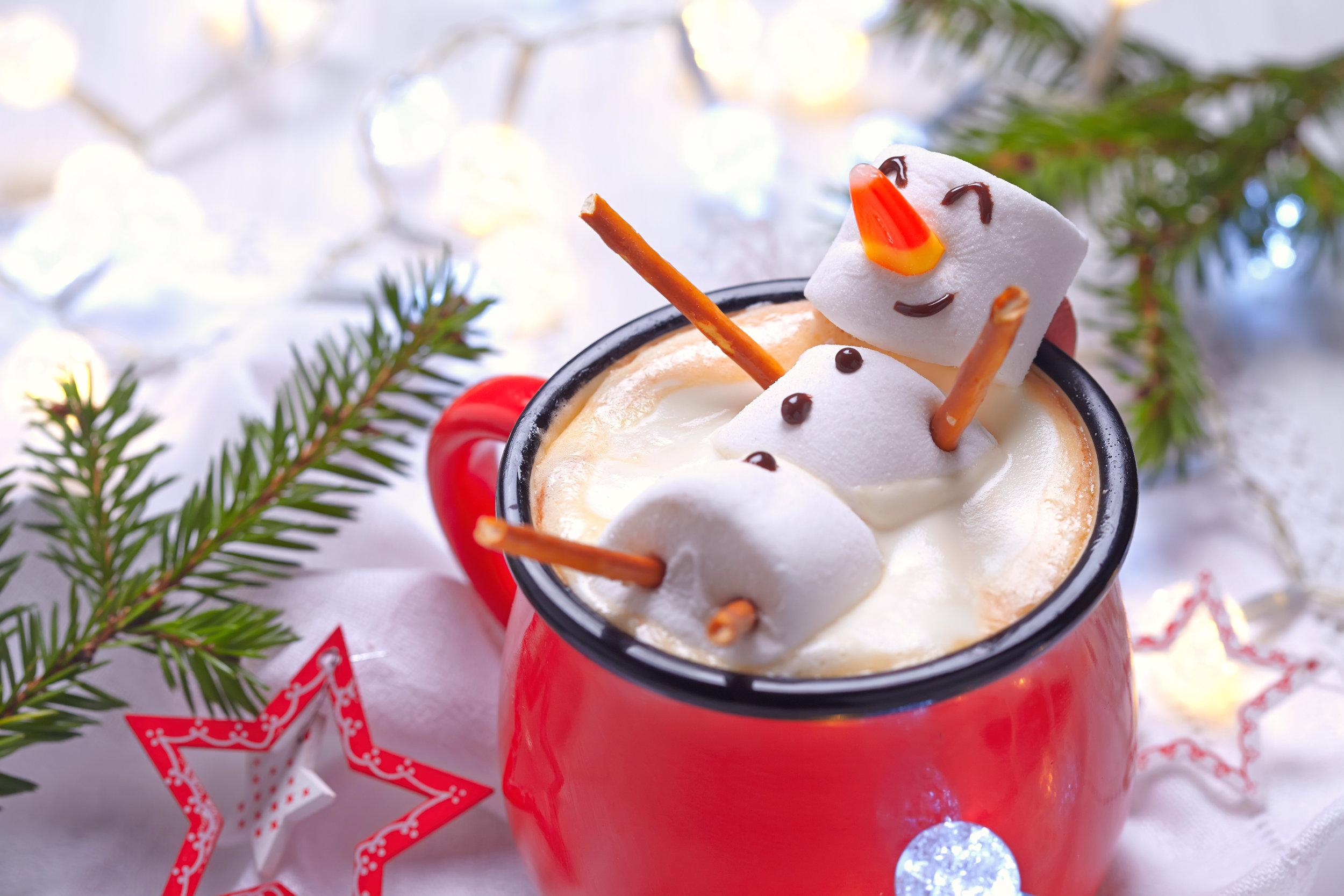 Christmas Food 497277722.jpg