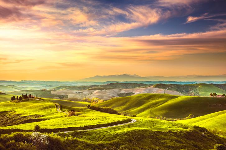 Field Greece farming 507748488.jpg