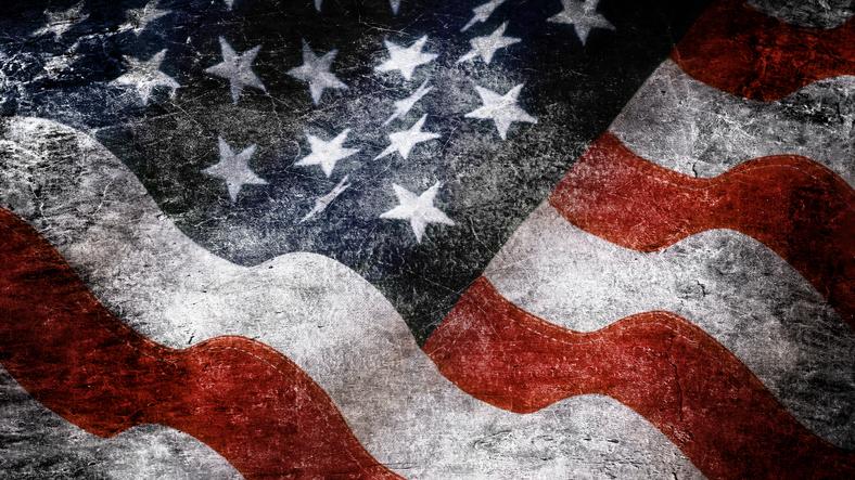 Flag American 500750926.jpg