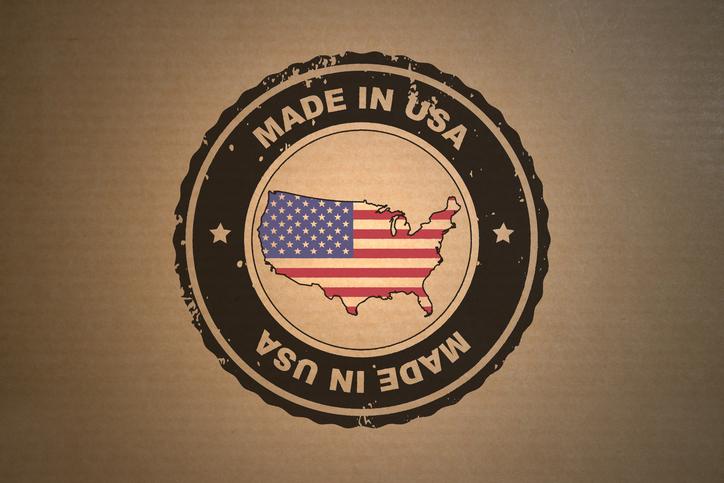 Flag American 623618108.jpg