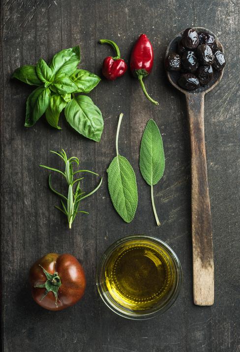 Food background herbs 522370416.jpg