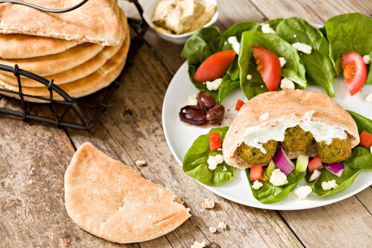 Food Greek 175414393.jpg