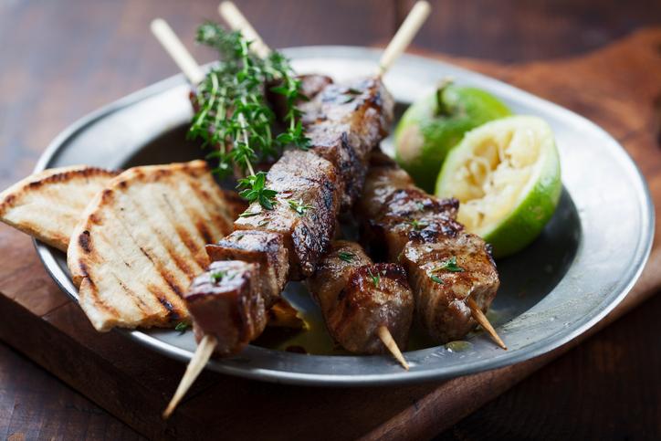 Food Greek 457422997.jpg