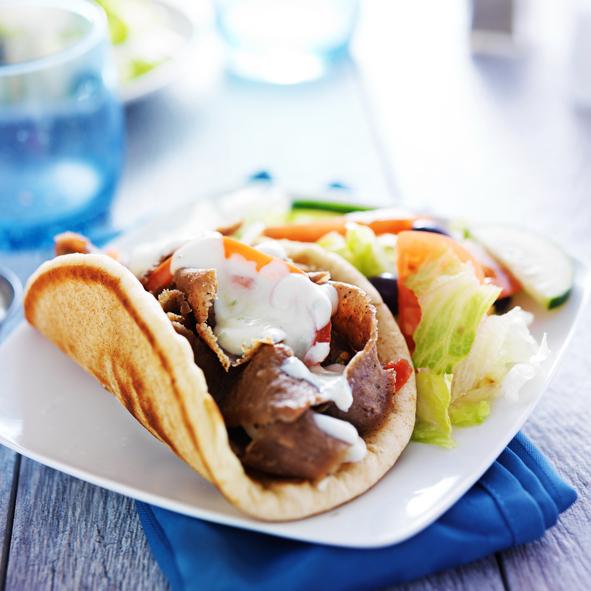 Food Greek 487123530.jpg