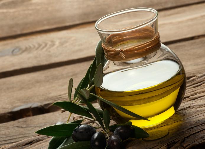 Food Olive Oil Greek 504857084.jpg