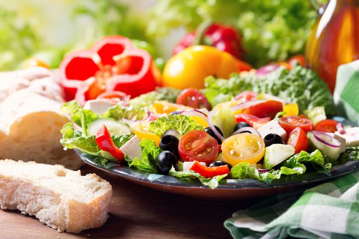Food Salad Greek 497278868.jpg