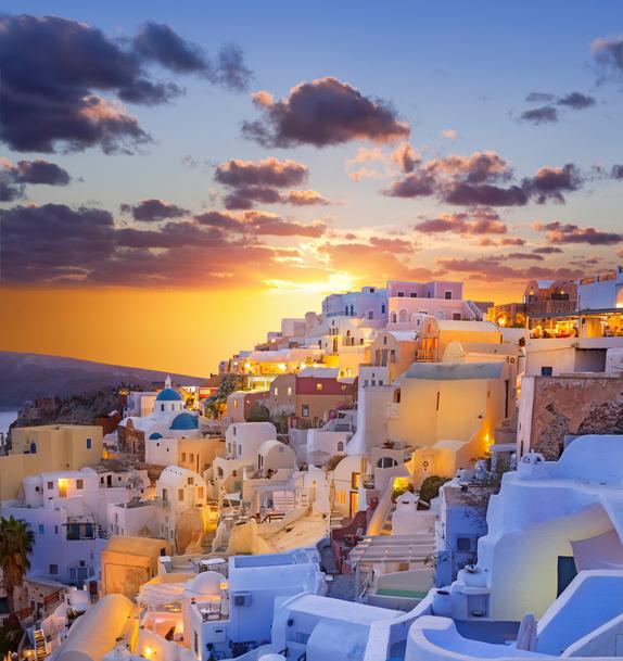 Greece 533979906.jpg