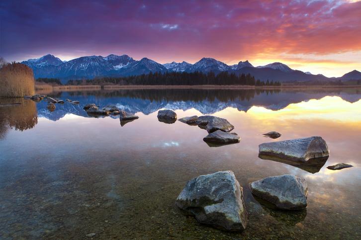 Mountain Water -501035788.jpg