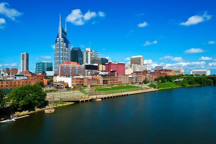 Nashville TN City 171315133.jpg
