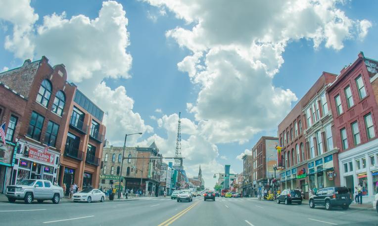 Nashville TN City 507241705.jpg
