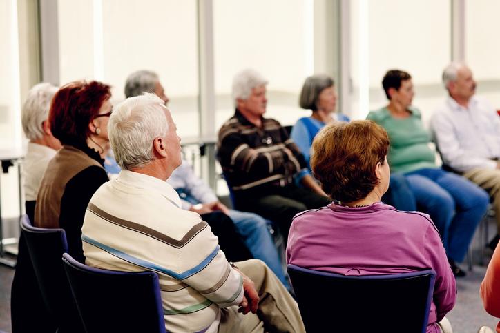 People group -155385365.jpg