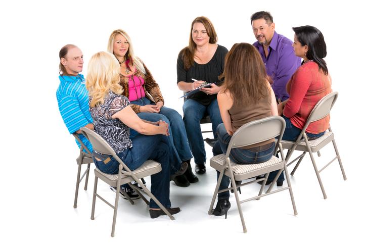 People group -181079348.jpg
