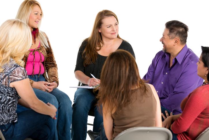 People group -181081061.jpg