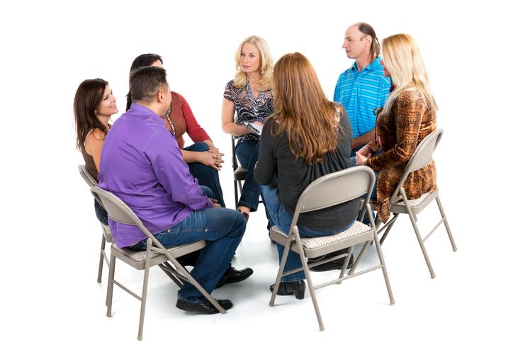 People group -181081595.jpg