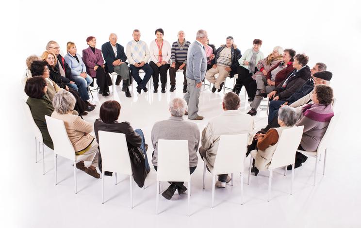 People group -478437032.jpg