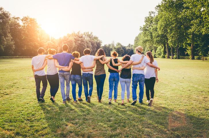 People Group -468120582.jpg