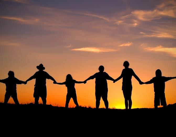 People Group Dtd -144285016.jpg