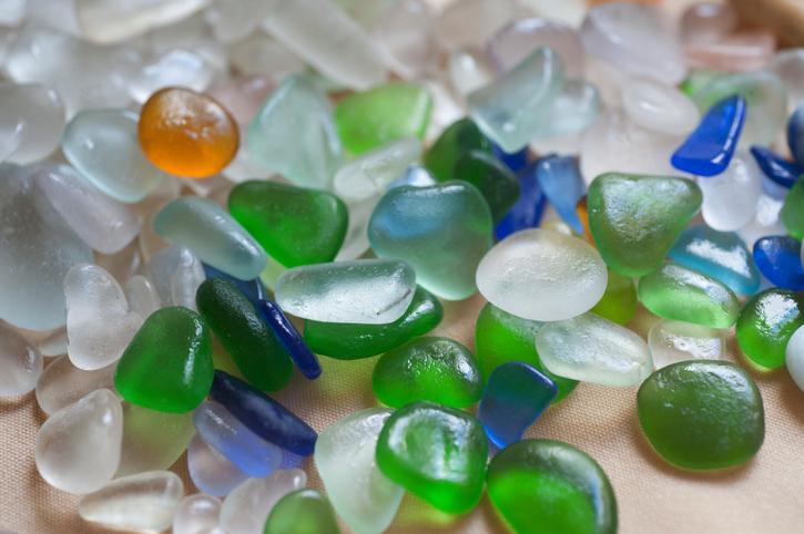 Seaglass -154293947.jpg
