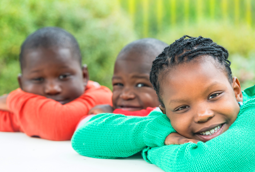 Children Haitian 34955160_SMALL.jpg