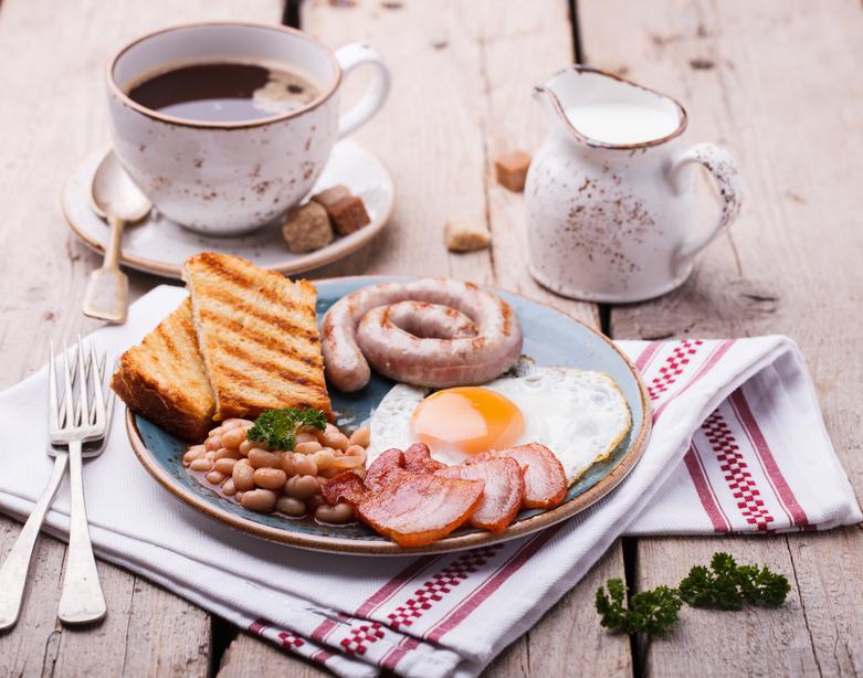Food breakfast 91581535_SMALL.jpg