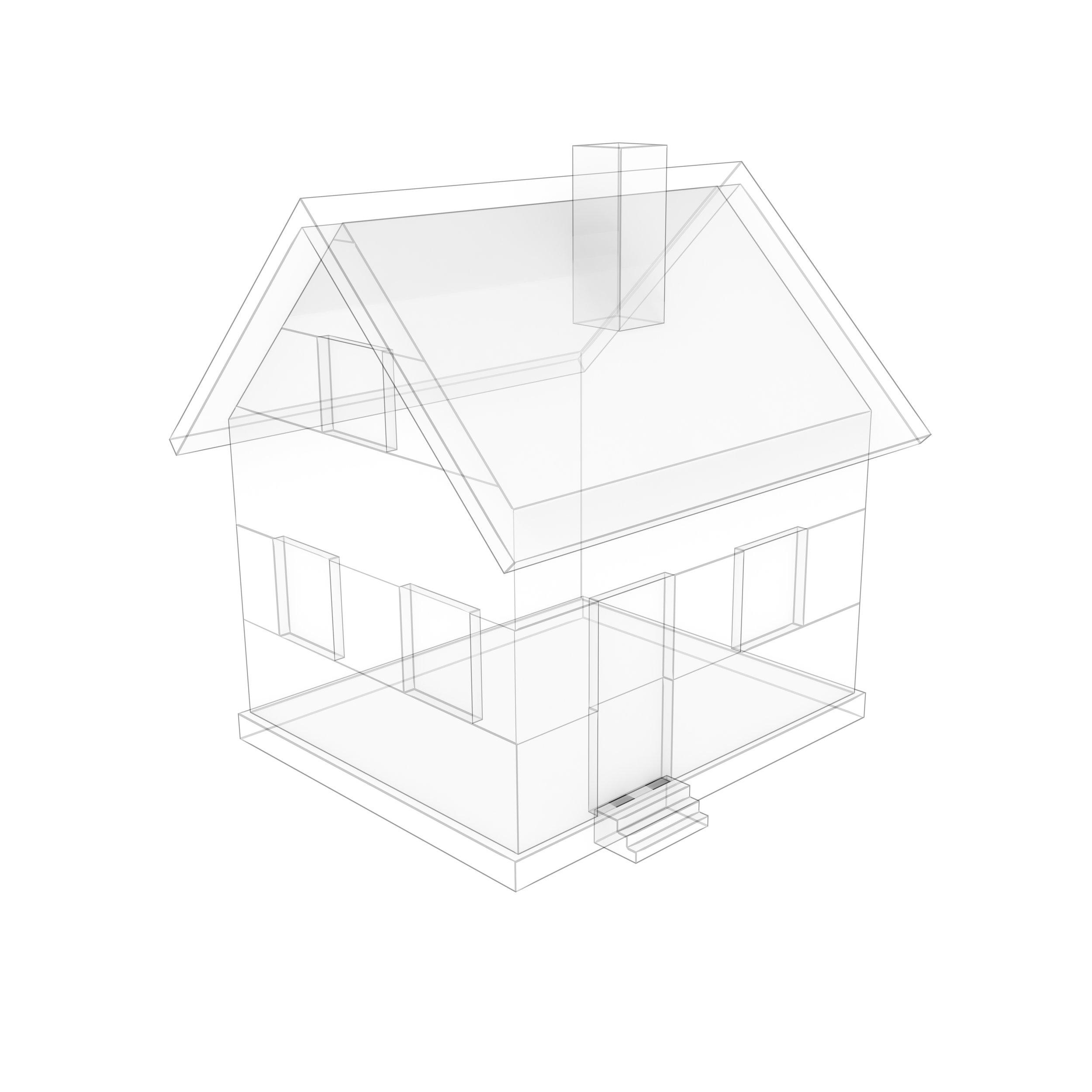 House Blueprint Vector 6901096_XLARGE.jpg
