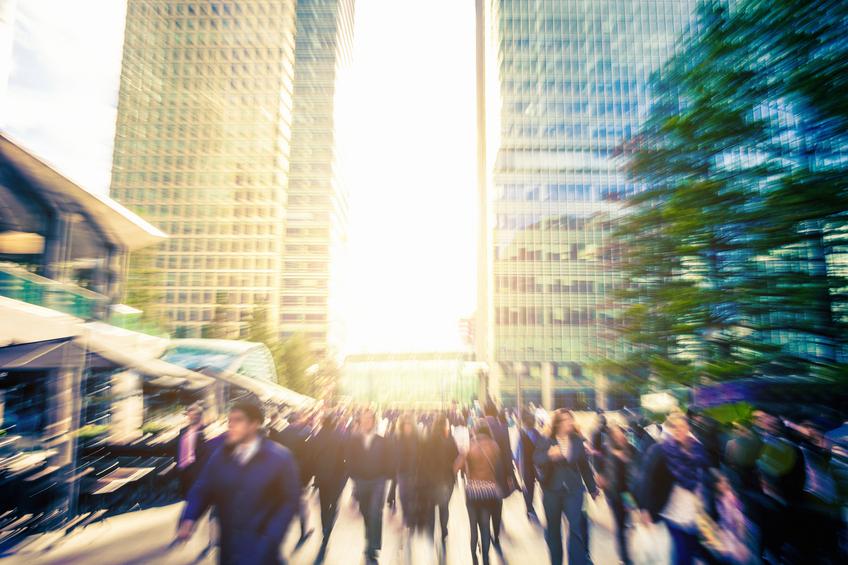 People Croud blurred 44254378_SMALL.jpg