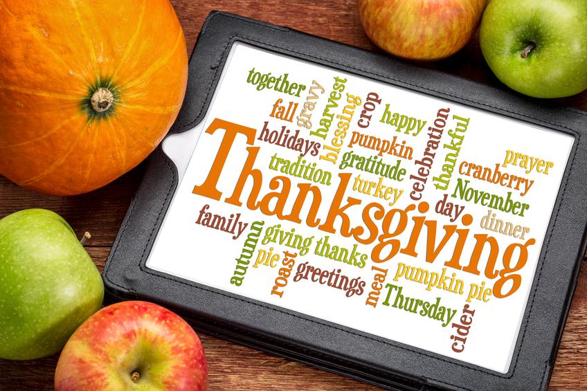Thanksgiving 105840403_SMALL.jpg