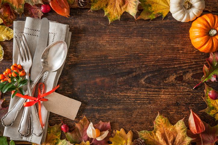 Thanksgiving 491617498.jpg