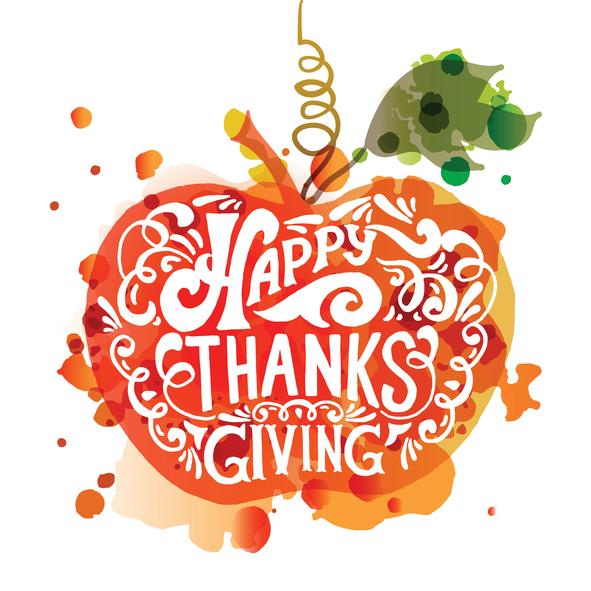 Thanksgiving 495701952.jpg