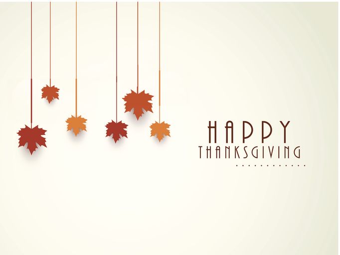 Thanksgiving 521771985.jpg
