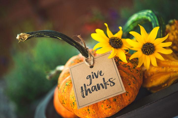 Thanksgiving 601018438.jpg