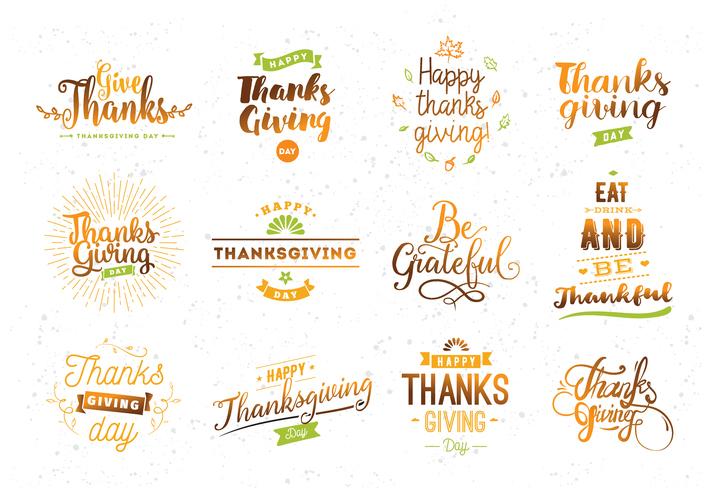 Thanksgiving 610661048.jpg