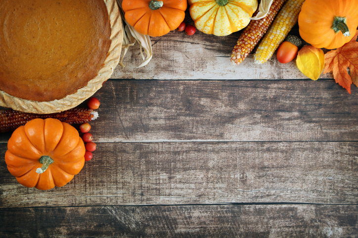 Thanksgiving 610042508.jpg